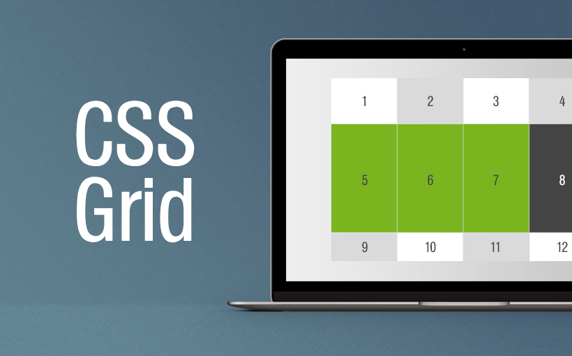 CSS Grids