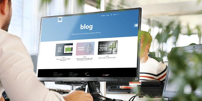 mitarbeiter auf shoplabor blog